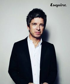 "21b4773ce3 ""Esquire interview with Noel Gallagher"