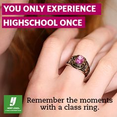 Herff Jones Design Your Ring | 58 Best Class Rings Images Class Ring Personalized Rings Rings