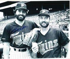 Minnesota Twins Baseball, Baseball Cards, Fitness, Sports, Formal, Google, Image, Hs Sports, Preppy
