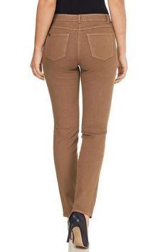 Gerry Weber gekleurde 5-pocket jeans #denim #trend #fall16 #fashion #fashiontrends #jeans #trousers