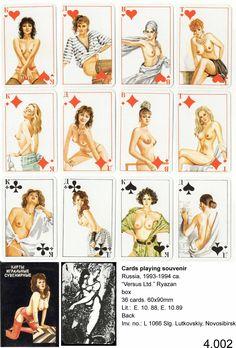 parni-erotika-na-igralnih-kartah
