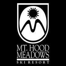 Mt Hood Meadows