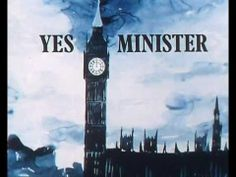 british comedy yes minister offers brilliant satire in humor Comedy photos deborah norton in yes, prime minister (1986) yes, prime  minister (1986) deborah norton in yes, prime  extremely funny bbc political  comedy series.