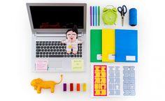 Aprenda como fazer a gestão de sua marca de artesanato