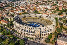 10 Famous Roman Amphitheaters http://www.touropia.com/roman-amphitheaters?awt_l=5Q7.n&awt_m=3vw_vuRd5LaZGNC&utm_source=romanarena&utm_medium=world7&utm_campaign=emailopia#utm_sguid=172107,ab37df2a-7930-289c-27d5-fc1898972074
