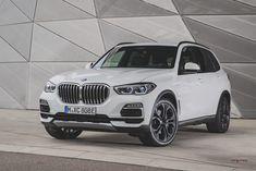16 bmw x16 review, pricing, and specs 2021 bmw x5 m specs and price 16 bmw x16 review, pricing, and specs 2021 bmw x5 m specs and price Bmw Suv, Suv Cars, Bmw Motorcycle Models, Rolls Royce, Volvo, Bmw X5 Review, Best Car Photo, Bmw X Series, Car Gif