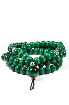 Green Tiger Eye Bracelet – Tag Twenty Two