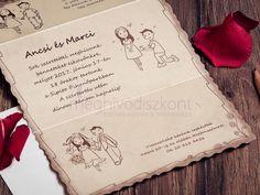 Books, Wedding, Valentines Day Weddings, Libros, Book, Weddings, Book Illustrations, Marriage, Libri