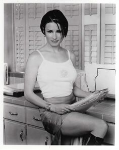 Photo of Becker for fans of Shawnee Smith 25783232 Shawnee Smith, Swedish Actresses, Image Icon, City Scene, Will Smith, Actors, Temple, Women, Gay