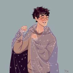 Tajemnice Hogwartu