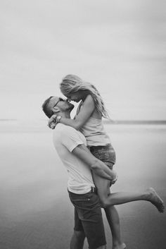 COUPLES IN LOVE. Andrés + Catalina. » Lara Hotz Photography