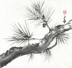 Pines - https://www.pinterest.com/rzatt/japkrajinomalba-cinatusvodovky/