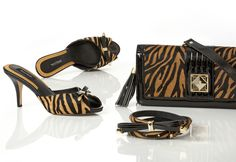 a little tiger. I spent all of 1984 looking for these.  #whbm