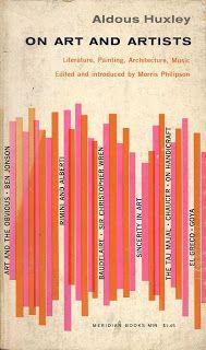 caron callahan: Vintage Book Covers