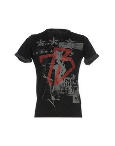 Tee shirt pepe jeans homme pas cher