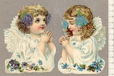 VINTAGE PRINTS, OLD, RETRO STYLE AND .... (p 690.) | Learning Crafts is facilisimo.com