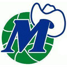 Dallas Mavericks Champions