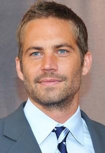 Paul Walker's Cause of Death Revealed