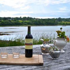 Maine Vacation Rental