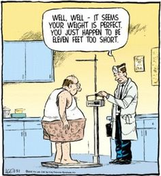 Adderall Xr And Wellbutrin Xl Weight Loss