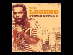 Darren Jay - Stevie Hyper D @ Helter Skelter