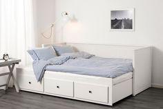 IKEA Vieras- & sohvasängyt