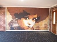 (1.1.1) Mural Walls