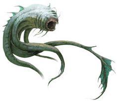 Monster Manual 5e - Aboleth -p13