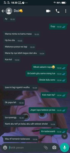 Free Text Message, Conversation Quotes, Instagram Story Filters, Relationship Goals Text, Quotes Galau, Quotes Indonesia, Funny Text Messages, Couple Aesthetic, Cute Love Quotes