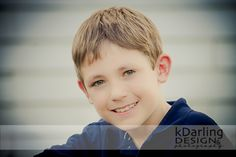 Young boy pose - portrait - picture  ©2012 kDarling Design & Photography  East Central IL Lifestyle Photographer