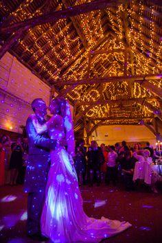 Pangdean barn wedding, sussex wedding photographer