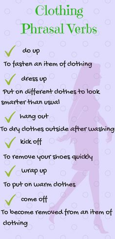 Do spend a long time picking out clothes when you go shopping? #educacion