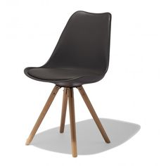 Industry West Taka Side Chair