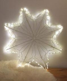 Modern Christmas, Winter Christmas, Christmas Home, Christmas Crafts, Christmas Decorations, Xmas, Merry Christmas, Diy And Crafts, Paper Crafts