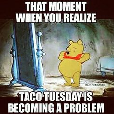 eaeb649f668187c6365878fc9196ee48 funny tuesday meme thirsty thursday humor taco tuesday taken phone call liam mexican food meme memes