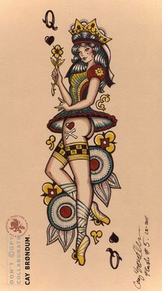 Pin up tattoos, pin up girl tattoo, pirate pin up tattoo Pin Up Tattoos, Trendy Tattoos, Body Art Tattoos, Tattoo Girls, Girl Tattoos, Tatoos, Dibujos Tattoo, Desenho Tattoo, Kunst Tattoos