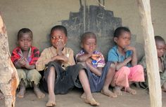 Google Image Result for http://www.sendmyfriend.org/files/images/malawi1_children.jpg