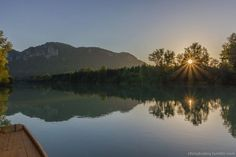 Drau, 08/2017 See Picture, Photographs, River, Mountains, Nature, Pictures, Outdoor, Photos, Outdoors