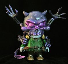 """The Host""  