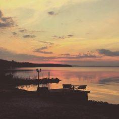 Lemland, Åland Islands, Finland