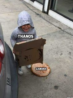 Wunder: traurige Geschichten – Wunder: traurige Geschichten – More from my site 15 Hilarious Avengers Memes that will Make Even Thanos LOL – … If chickens could actually talk 😂😂😂… Avengers Humor, Marvel Jokes, Marvel Avengers, Funny Marvel Memes, Stupid Funny Memes, Funny Relatable Memes, Marvel Heroes, Captain Marvel, Captain America
