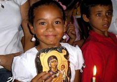 Sunday of Orthodoxy, Cuba