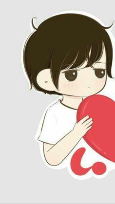 Wallpaper celular bloqueo pareja 27 ideas for 2019 Love Cartoon Couple, Chibi Couple, Cute Love Cartoons, Cute Couple Art, Anime Love Couple, Cute Anime Couples, Couple Ideas, Couple Wallpaper Relationships, Lockscreen Couple