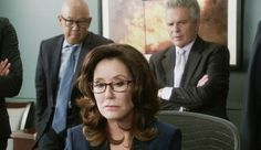 Major Crimes Dizisinin 6.Sezonu Final Sezonu Olacak! ➤ https://www.buzzyseries.com/major-crimes-6-sezonu-final-sezonu/
