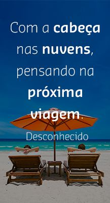 frases Portuguese Quotes, Daily Quotes, Travel Quotes, Summertime, Haha, Prayers, Tours, Good Things, Sayings