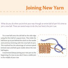 12 Best Jewellery images | Knitting, Jewelry, Jewelry making