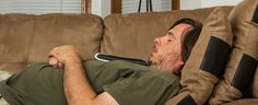 Sedentary Lifestyle Prevalent in Patients with Bronchiectasis - Bronchiectasis News Today Bronchiectasis News Today