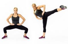 best exercises to get rid of cellulite on butt and thighs
