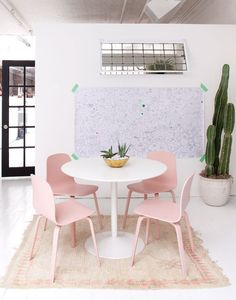 For the very first time,Pantone, the go-to for forecasting color trends, announced there are twocolors of the year f...