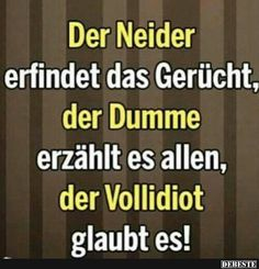 Daily Health Tips: Search results for Das Best Quotes, Funny Quotes, Words Quotes, Sayings, German Quotes, German Words, Health Quotes, Funny Facts, Man Humor